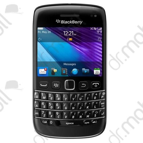 Használt mobiltelefon BlackBerry 9790 Onyx III. fekete *