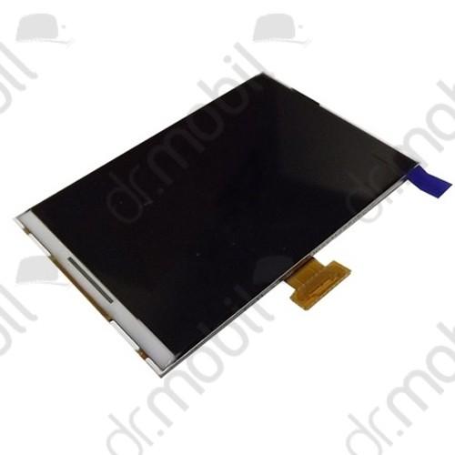 LCD kijelző Samsung GT-S5570i Galaxy Mini GH96-05304A