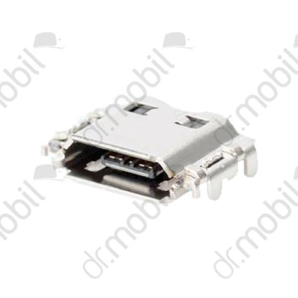 GT I9000 USB DRIVER FREE