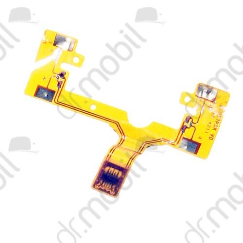 Átvezető fólia Huawei MediaPad hangszóró flex S7-301U