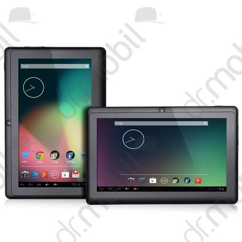 Használt internet tablet MyAudio Tablet Series7 708AB