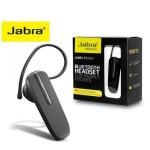 Fülhallgató bluetooth Jabra BT2046 fekete multipont (univerzális)