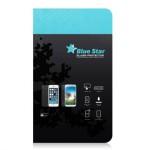Képernyővédő üveg fólia Huawei P9 lite törlőkendővel (1 db-os, edzett üveg, karcálló, 9H) TEMPERED GLASS