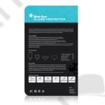 Képernyővédő üveg fólia Lenovo A2010 törlőkendővel (1 db-os, edzett üveg, karcálló, 9H) TEMPERED GLASS