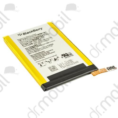 Akkumulátor BlackBerry Q5 2180mAh PTSM1 BAT-51585-103