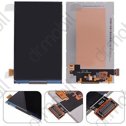 Kijelző Samsung SM-G360 Galaxy Core Prime LCD kijelző