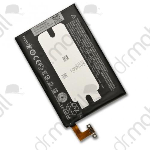 Akkumulátor HTC One 2014 (M8) 2600mAh Li-iON 35H00214-00M