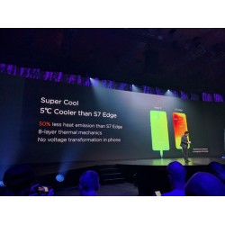 Félmilliós mobil lett a Huawei Mate 9