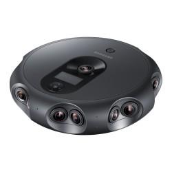 Samsung 360 Round kamera