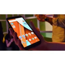 Törölheti a telefon adatait az androidos kártevő