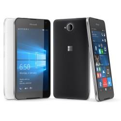 Márciustól jön Magyarországon az utolsó Lumia Lumia 650