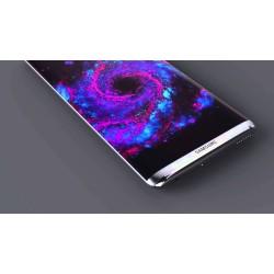 Milyen telefonokat várhatunk 2017-ben? Samsung Galaxy S8