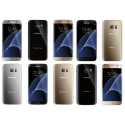 Videón a Samsung vízálló csúcstelefonja