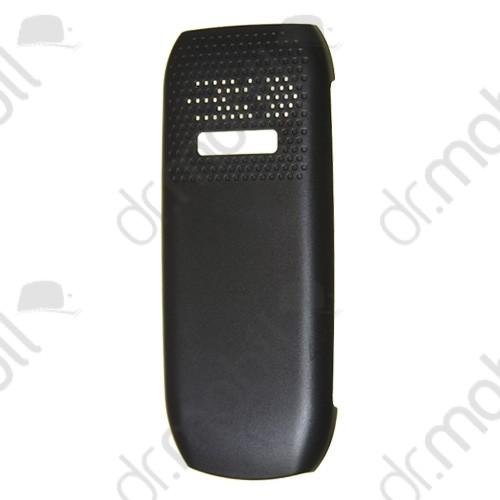 Akkufedél Nokia 1616 fekete