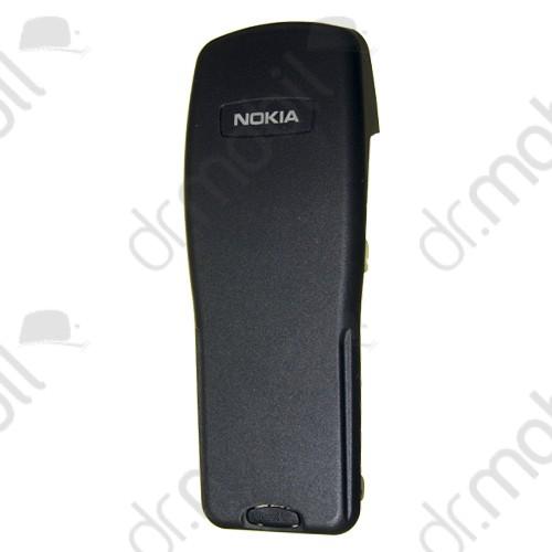 Akkufedél Nokia 3210 fekete