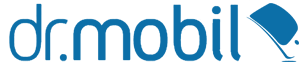 dr.mobil telekommunikációs szaküzlet és szerviz