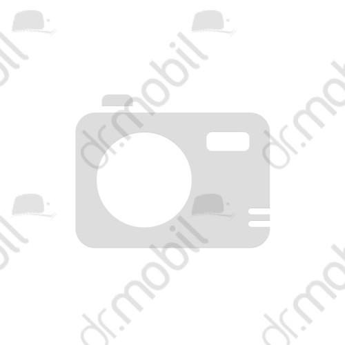 Képernyővédő üveg fólia Samsung SM-G950 Galaxy S8 fehér (1db-os, edzett üveg, karcálló, 0.26mm) 3D Glass Full Cover