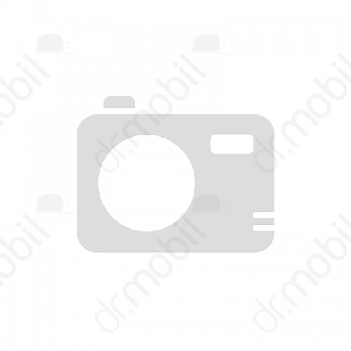 Akkumulátor Sony Xperia Z (C6603) 2330mAh Li-polymer (1264-7064 kompatibilis) MP