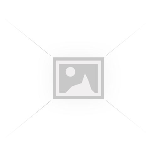 o Tok telefonvédő szilikon Samsung GT-I8150 Galaxy W sötét átlátszó körmintás